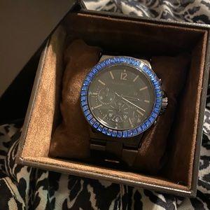 Michael Kors Watch MK-5413